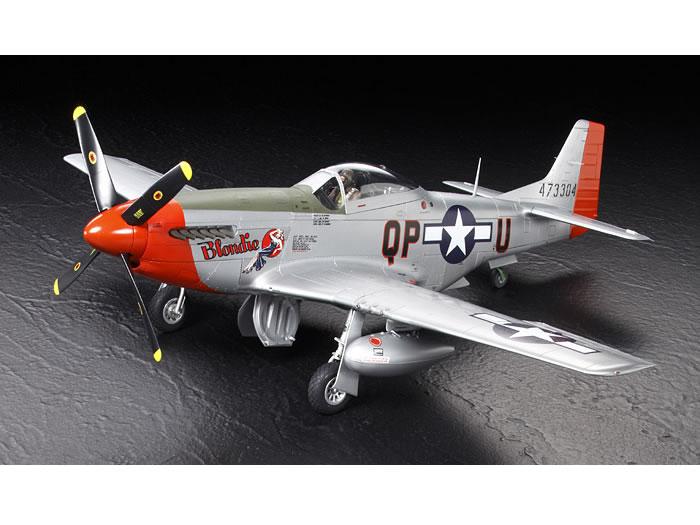 P 51 (航空機)の画像 p1_23