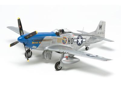 P 51 (航空機)の画像 p1_4