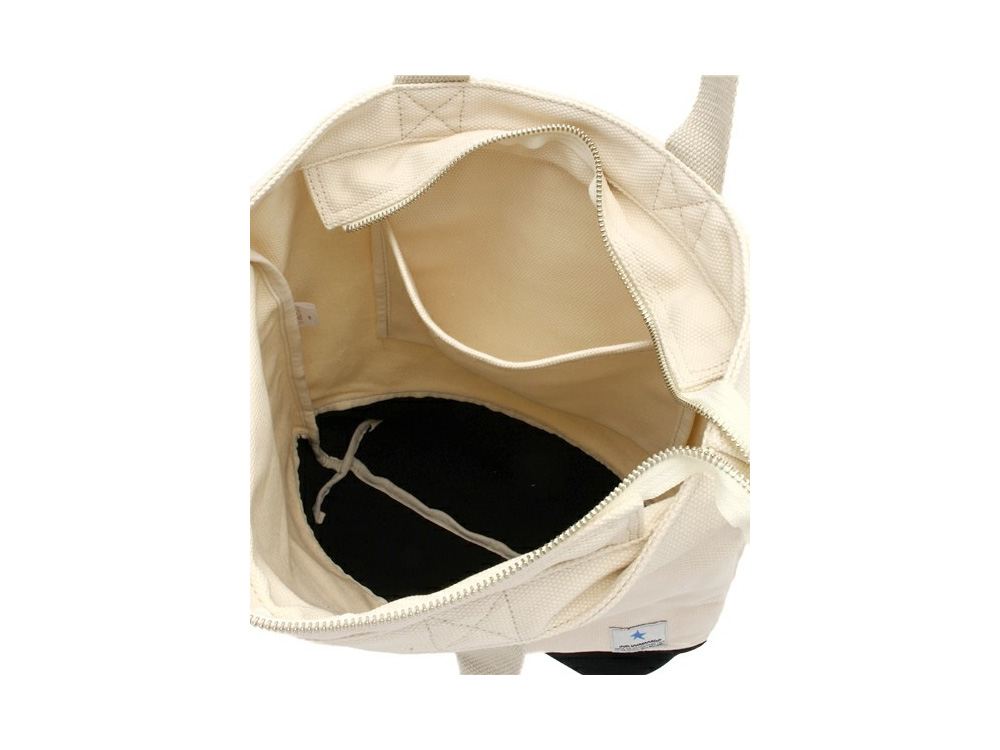 45b90201956a 【TAMIYA×JUN WATANABE/ZOZOTOWN】タミヤマークトートバッグ: オリジナルグッズ TAMIYA SHOP ONLINE -タミヤ 公式オンラインストア-